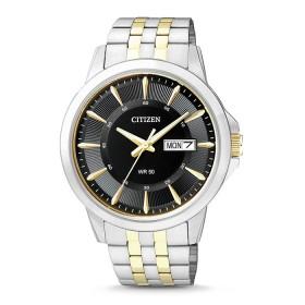 Мъжки часовник Citizen - BF2018-52EE