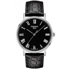Мъжки часовник Tissot Classic Dream - T129.410.16.053.00
