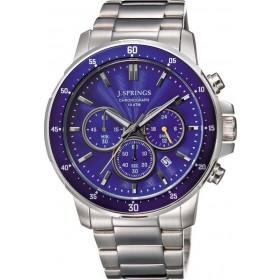 Мъжки часовник J.SPRINGS - BFC002
