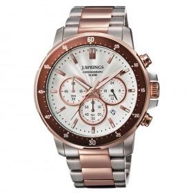Мъжки часовник J.SPRINGS - BFC003