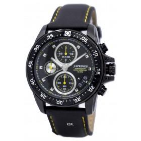Мъжки часовник J.SPRINGS - BFD048