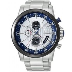 Мъжки часовник J.SPRINGS - BFD054