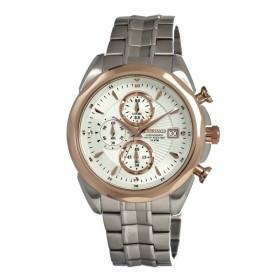 Мъжки часовник J.SPRINGS - BFD069