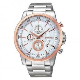 Мъжки часовник J.SPRINGS - BFD075