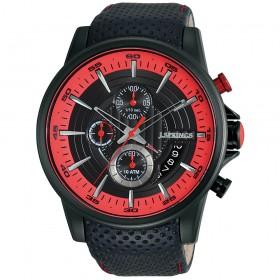 Мъжки часовник J.SPRINGS - BFD079