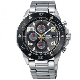 Мъжки часовник J.SPRINGS - BFH005