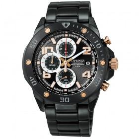 Мъжки часовник J.SPRINGS - BFH007