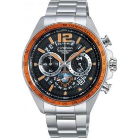 Мъжки часовник J.SPRINGS - BFJ001