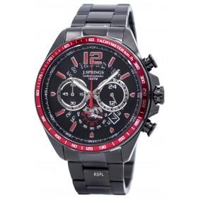 Мъжки часовник J.SPRINGS - BFJ003