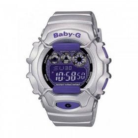 Дамски часовник Casio Baby-G - BG-1006SA-8ER