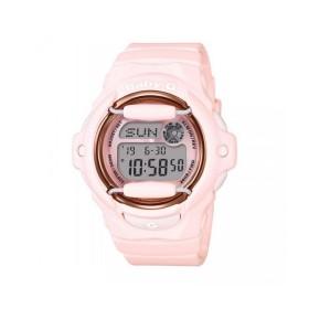Дамски часовник Casio Baby-G - BG-169G-4BER