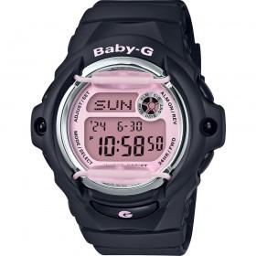 Дамски часовник Casio Baby-G - BG-169M-1E