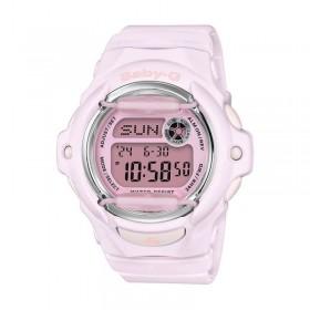 Дамски часовник Casio Baby-G - BG-169M-4ER