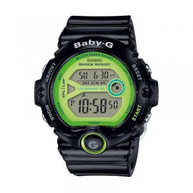 Дамски часовник Casio Baby-G - BG-6903-1BER
