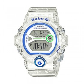 Дамски часовник Casio Baby-G - BG-6903-7DER