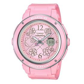 Casio Baby-G Hello Kitty - BGA-150KT-4BER