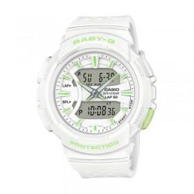 Дамски часовник Casio Baby-G - BGA-240-7A2ER