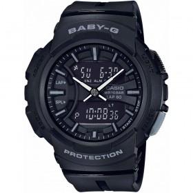 Дамски часовник Casio Baby-G - BGA-240BC-1AER