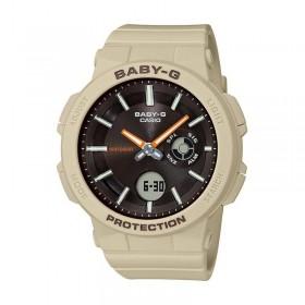 Дамски часовник Casio Baby-G - BGA-255-5AER