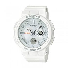 Дамски часовник Casio Baby-G - BGA-255-7AER
