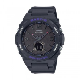 Дамски часовник Casio Baby-G - BGA-260-1AER