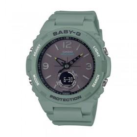 Дамски часовник Casio Baby-G - BGA-260-3AER