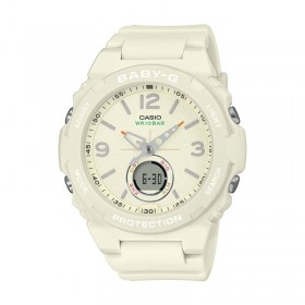 Дамски часовник Casio Baby-G - BGA-260-7AER