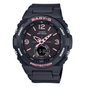 Дамски часовник Casio Baby-G - BGA-260SC-1AER