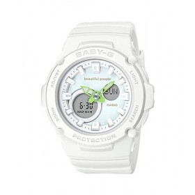 Дамски часовник Casio Baby-G Beautiful People Limited Edition - BGA-270BP-7ADR