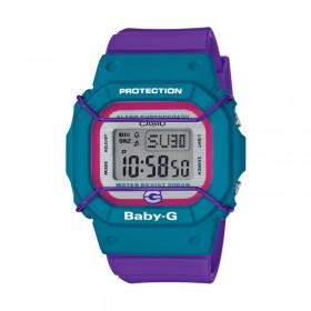 Дамски часовник Casio Baby G - BGD-525F-6ER