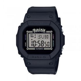 Дамски часовник Casio Baby-G - BGD-560PKC-1ER