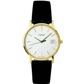 Мъжки часовник Tissot Goldrun - T71.3.411.31