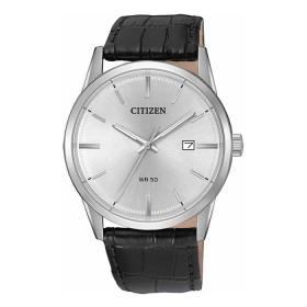 Мъжки часовник Citizen - BI5000-01A