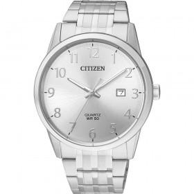 Мъжки часовник Citizen - BI5000-52B