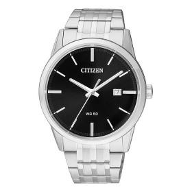 Мъжки часовник Citizen - BI5000-52E