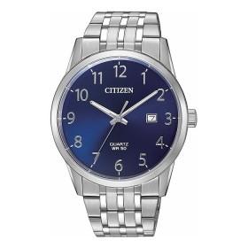 Мъжки часовник Citizen - BI5000-52L