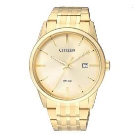 Мъжки часовник Citizen - BI5002-57P