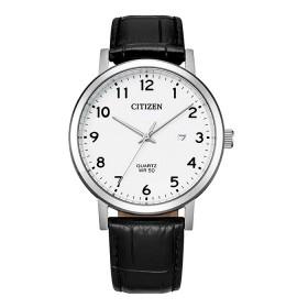 Мъжки часовник Citizen - BI5070-06A