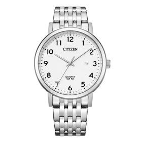 Мъжки часовник Citizen - BI5070-57A