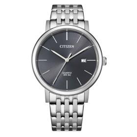 Мъжки часовник Citizen - BI5070-57H