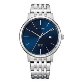 Мъжки часовник Citizen - BI5070-57L