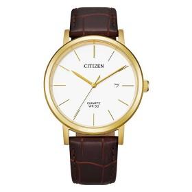 Мъжки часовник Citizen - BI5072-01A