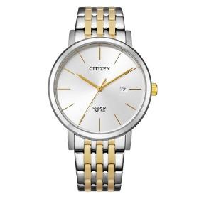 Мъжки часовник Citizen - BI5074-56A