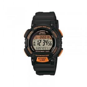Дамски часовник Casio Collection - STL-S300H-1BEF