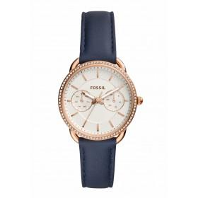 Дамски часовник Fossil TAILOR - ES4394