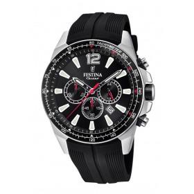 Мъжки часовник Festina Chrono Sport - F20376/3