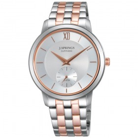 Мъжки часовник J.SPRINGS - BLD015