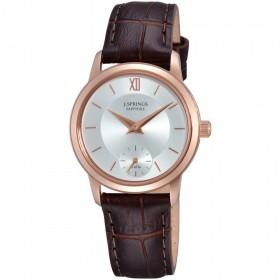 Дамски часовник J.SPRINGS - BLD021