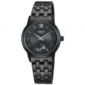 Дамски часовник J.SPRINGS - BLD022