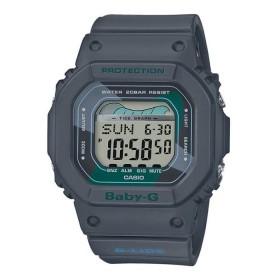 Дамски часовник Casio Baby G - BLX-560VH-1ER